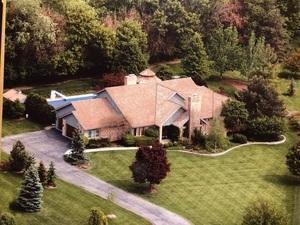 31W639 Percheron Lane, Wayne, IL 60184 (MLS #10361368) :: Berkshire Hathaway HomeServices Snyder Real Estate