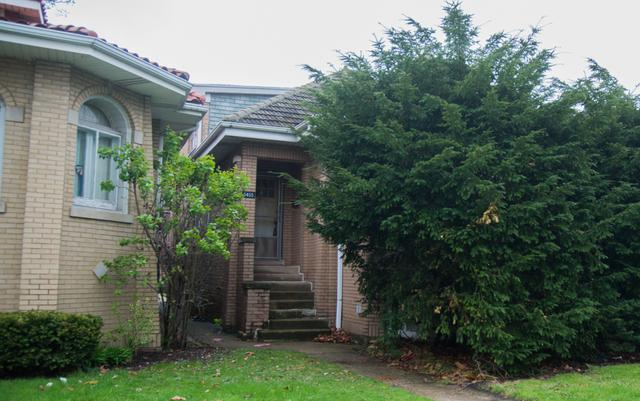 5455 N Bernard Street, Chicago, IL 60625 (MLS #10361603) :: Property Consultants Realty