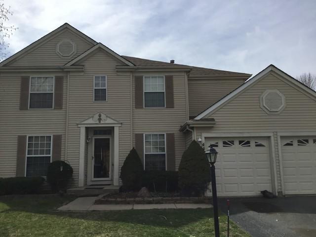 44 Mckinley Lane, Streamwood, IL 60107 (MLS #10361622) :: Ani Real Estate