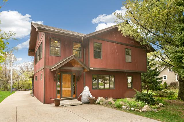 925 Middleton Avenue, Lisle, IL 60532 (MLS #10361796) :: Berkshire Hathaway HomeServices Snyder Real Estate