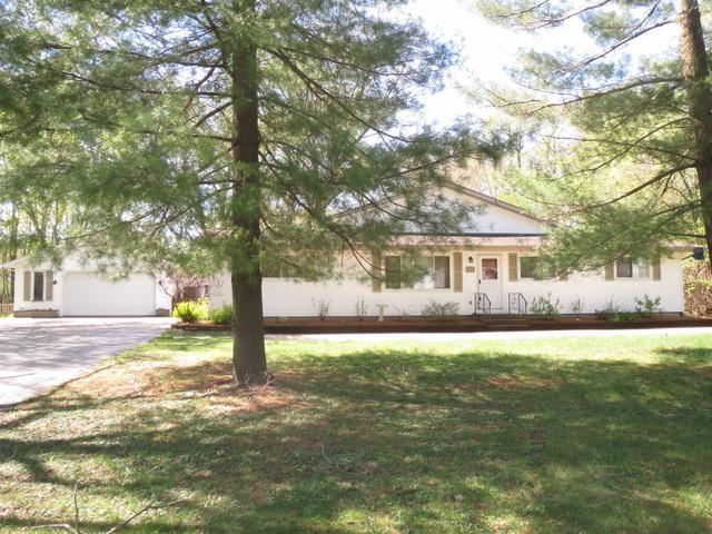 153 E 2nd Street, Braidwood, IL 60408 (MLS #10361982) :: Berkshire Hathaway HomeServices Snyder Real Estate