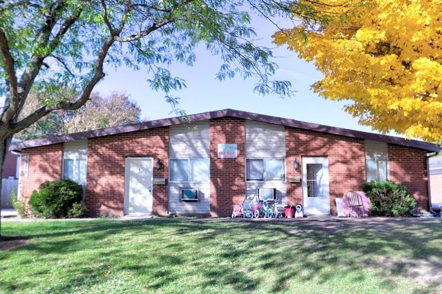 1510 Woods Avenue, Normal, IL 61761 (MLS #10362400) :: Century 21 Affiliated