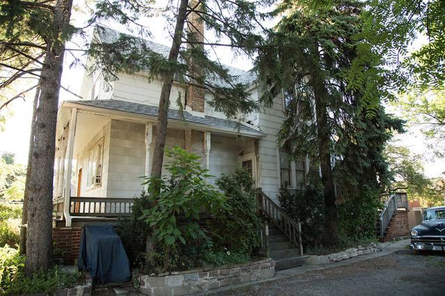 4772 S Archer Avenue, Chicago, IL 60632 (MLS #10363380) :: Century 21 Affiliated