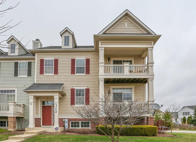 3110 Gansett Parkway, Elgin, IL 60124 (MLS #10363482) :: Berkshire Hathaway HomeServices Snyder Real Estate