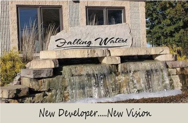 31 Davidano Court, Crown Point, IN 46307 (MLS #10364217) :: Berkshire Hathaway HomeServices Snyder Real Estate