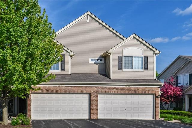 3942 Pratt Street, Plano, IL 60545 (MLS #10364869) :: Lewke Partners