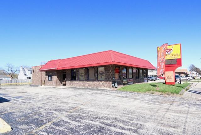 144 North Avenue, Northlake, IL 60164 (MLS #10365345) :: Century 21 Affiliated