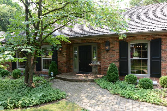 4N034 Thornapple Road, St. Charles, IL 60174 (MLS #10365379) :: Berkshire Hathaway HomeServices Snyder Real Estate