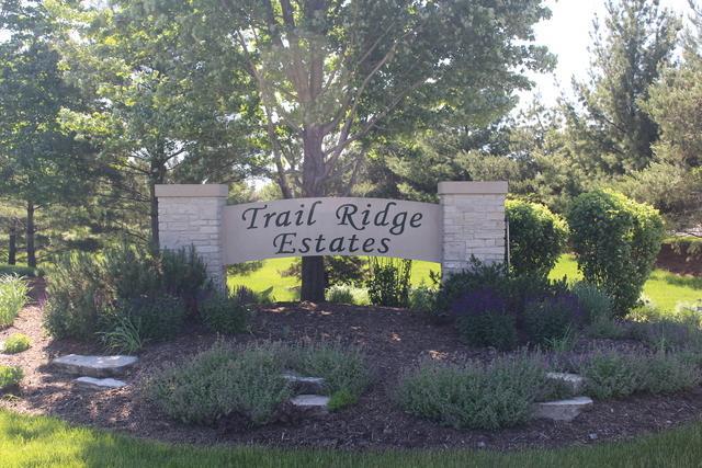 Lot 17 Trail Ridge Drive - Photo 1