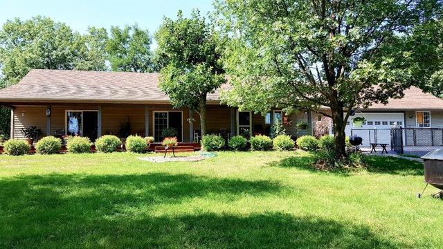 1255 Edwards Road, Amboy, IL 61310 (MLS #10366313) :: Century 21 Affiliated
