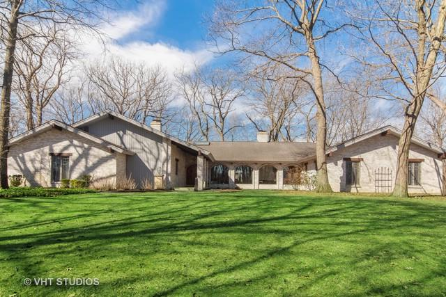 21402 N Andover Road, Kildeer, IL 60047 (MLS #10366644) :: Berkshire Hathaway HomeServices Snyder Real Estate