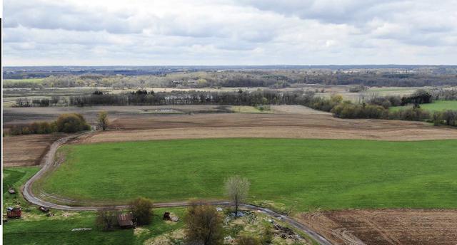 15805 Hebron Road, Harvard, IL 60033 (MLS #10367177) :: Berkshire Hathaway HomeServices Snyder Real Estate