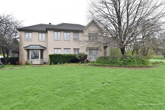 6N957 Homeward Glen Drive, St. Charles, IL 60175 (MLS #10367431) :: Angela Walker Homes Real Estate Group