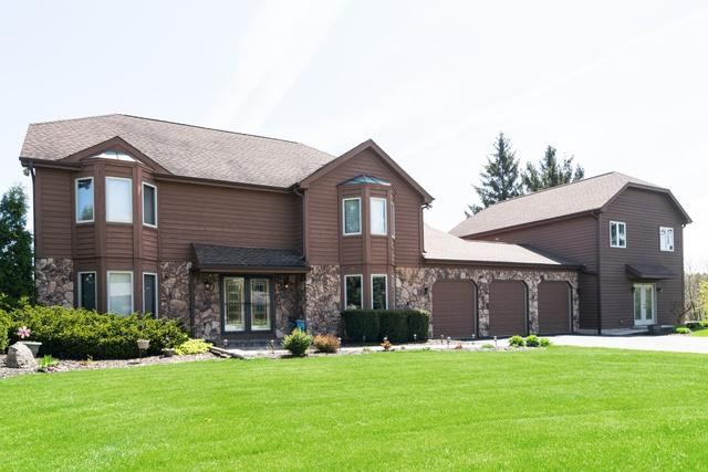 2N711 Andersen Court, West Chicago, IL 60185 (MLS #10367781) :: Berkshire Hathaway HomeServices Snyder Real Estate