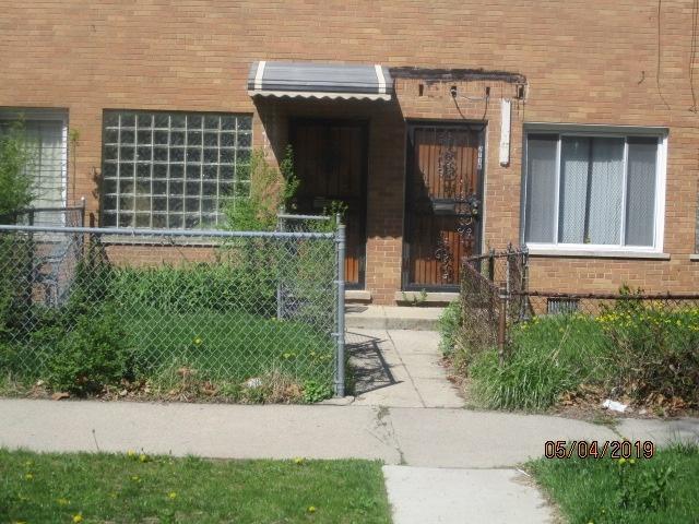 7118 Parnell Avenue - Photo 1
