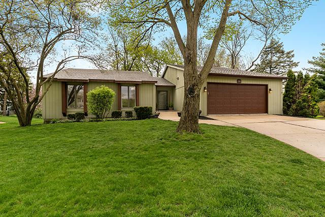 180 Old Forge Road, Elgin, IL 60123 (MLS #10368567) :: Berkshire Hathaway HomeServices Snyder Real Estate