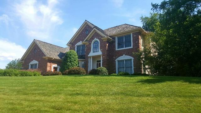 115 Fox Street, Cary, IL 60013 (MLS #10368616) :: Property Consultants Realty