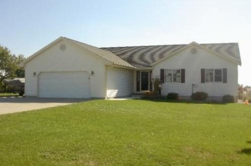 27911 Buena Vista Drive, Rock Falls, IL 61071 (MLS #10368661) :: Berkshire Hathaway HomeServices Snyder Real Estate