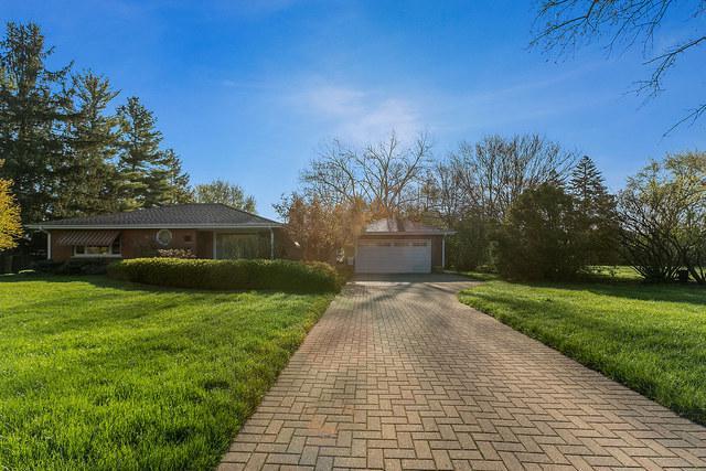 919 Meadows Road, Geneva, IL 60134 (MLS #10368748) :: Berkshire Hathaway HomeServices Snyder Real Estate