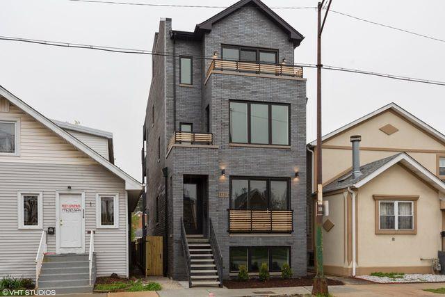 3320 Narragansett Avenue - Photo 1