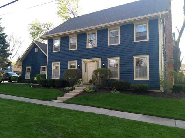 325 Broadway Street, Libertyville, IL 60048 (MLS #10369173) :: Century 21 Affiliated