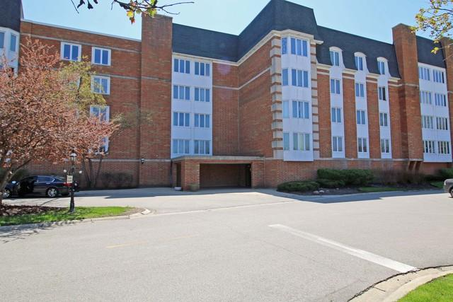 50 Lake Boulevard #649, Buffalo Grove, IL 60089 (MLS #10369489) :: Berkshire Hathaway HomeServices Snyder Real Estate