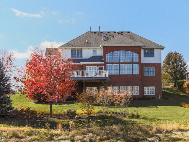 19217 Loveland Court, Mokena, IL 60448 (MLS #10370003) :: Berkshire Hathaway HomeServices Snyder Real Estate
