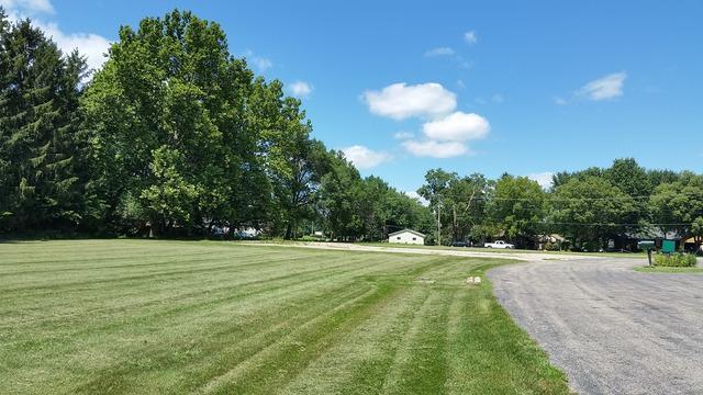 1004 Dixon Avenue, Rock Falls, IL 61071 (MLS #10371008) :: Berkshire Hathaway HomeServices Snyder Real Estate