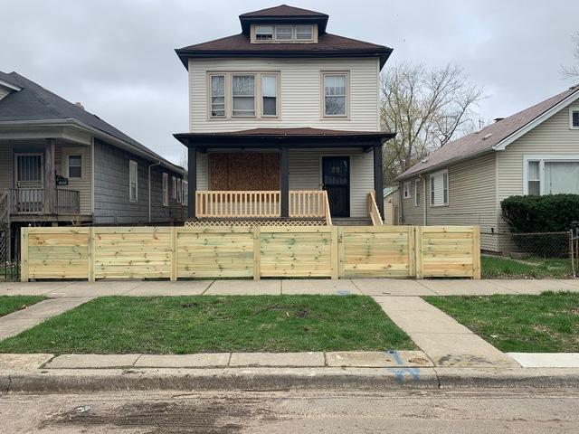 8026 S Manistee Avenue, Chicago, IL 60617 (MLS #10371606) :: Berkshire Hathaway HomeServices Snyder Real Estate