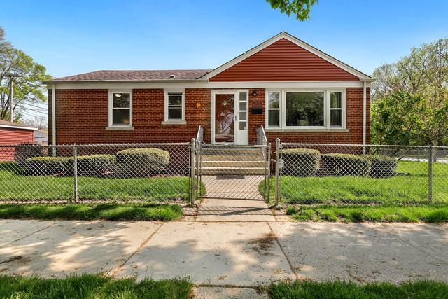 1047 Mcdaniel Avenue, Evanston, IL 60202 (MLS #10371790) :: Property Consultants Realty