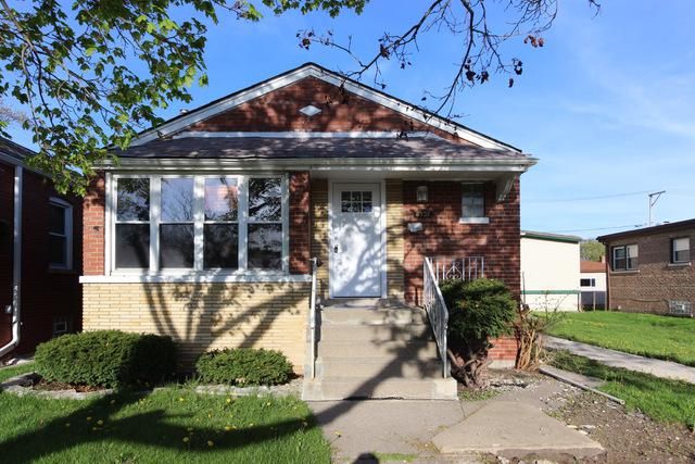 8737 S Euclid Avenue, Chicago, IL 60617 (MLS #10372178) :: Berkshire Hathaway HomeServices Snyder Real Estate
