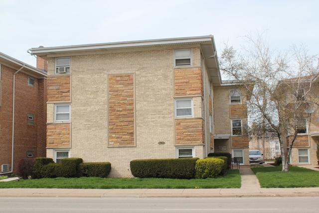 6860 Gunnison Street, Harwood Heights, IL 60706 (MLS #10372190) :: Century 21 Affiliated