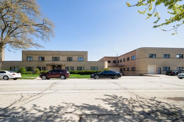 6459 Avondale Avenue - Photo 1