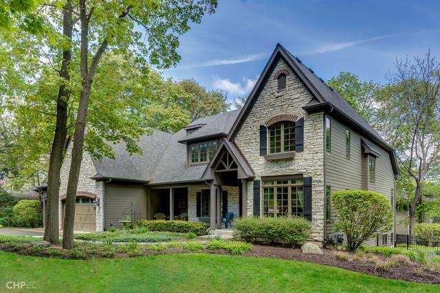 27W572 Washington Avenue, Winfield, IL 60190 (MLS #10373430) :: Berkshire Hathaway HomeServices Snyder Real Estate