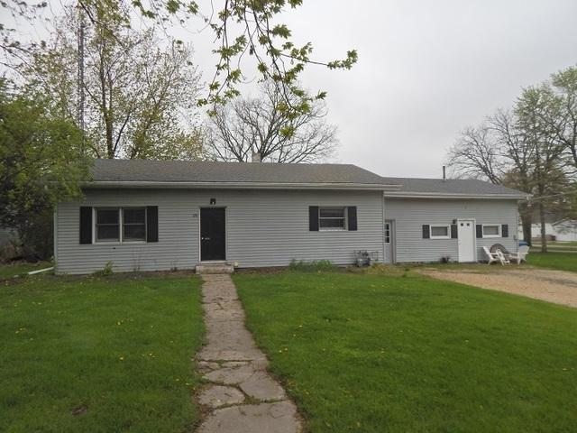 175 James Street, Burlington, IL 60109 (MLS #10373659) :: Property Consultants Realty