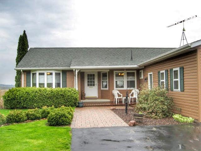 1725 Summit Drive, Stockton, IL 61085 (MLS #10374144) :: Berkshire Hathaway HomeServices Snyder Real Estate