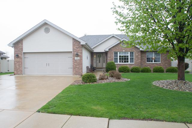 2284 Trappers Lane - Photo 1