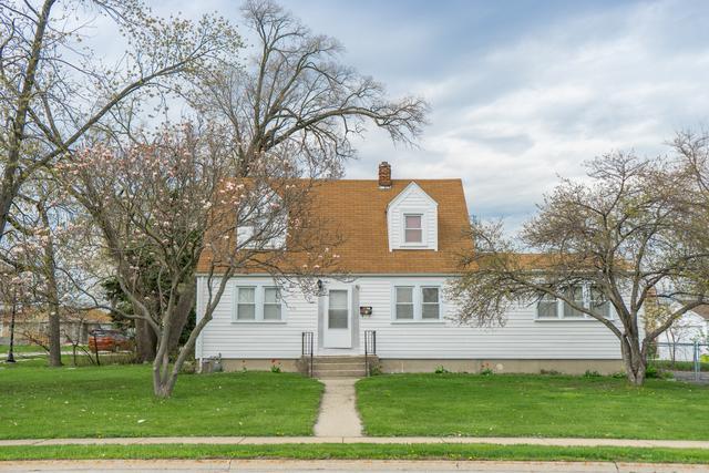 47 Gail Avenue, Northlake, IL 60164 (MLS #10374953) :: Century 21 Affiliated