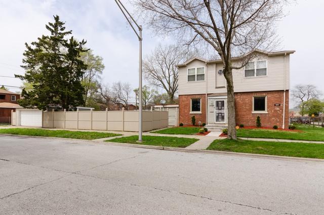 10054 Crandon Avenue - Photo 1