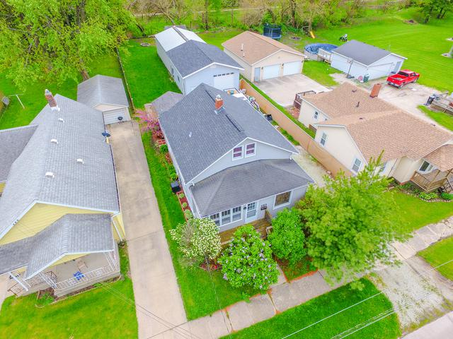 685 Lincoln Street, Marseilles, IL 61341 (MLS #10375962) :: Century 21 Affiliated