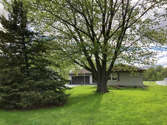 308 Marquette Road, Spring Valley, IL 61362 (MLS #10376180) :: Century 21 Affiliated