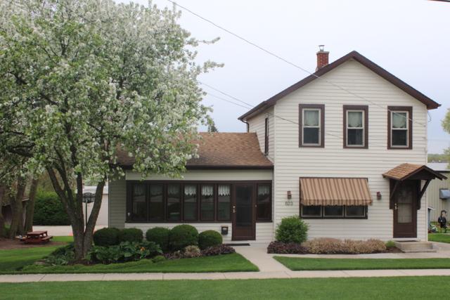 623 Hamilton Street - Photo 1