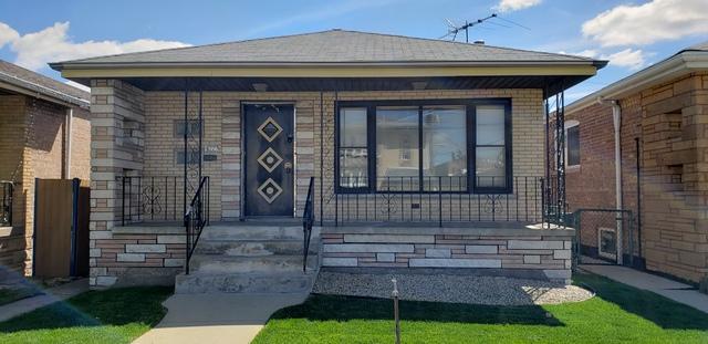 6227 S Narragansett Avenue, Chicago, IL 60638 (MLS #10376238) :: Century 21 Affiliated