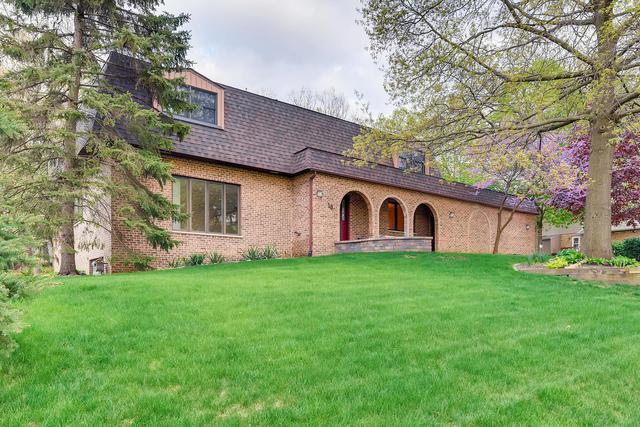 10 Warren Avenue, New Lenox, IL 60451 (MLS #10376334) :: Berkshire Hathaway HomeServices Snyder Real Estate