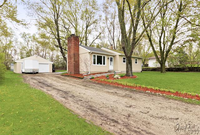 602 N Kent Road, Mchenry, IL 60051 (MLS #10376861) :: Berkshire Hathaway HomeServices Snyder Real Estate