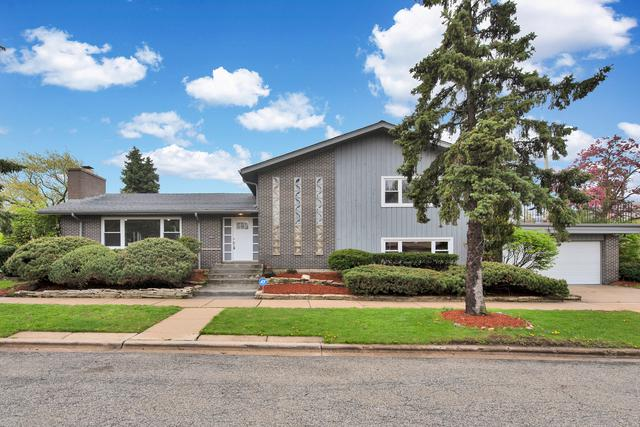 9132 S Cregier Avenue, Chicago, IL 60617 (MLS #10376932) :: Berkshire Hathaway HomeServices Snyder Real Estate