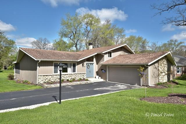 40 S Oriole Trail, Crystal Lake, IL 60014 (MLS #10377112) :: Lewke Partners
