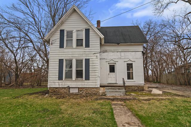 40W441 Il Route 64, Campton Hills, IL 60175 (MLS #10377150) :: Berkshire Hathaway HomeServices Snyder Real Estate