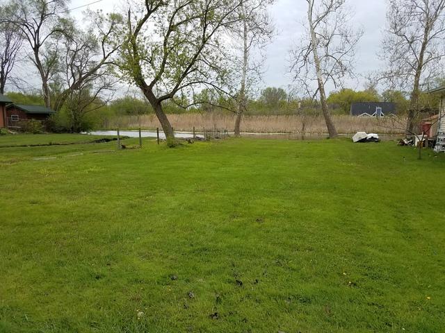 818 Sheridan Drive, Wauconda, IL 60084 (MLS #10377308) :: Angela Walker Homes Real Estate Group