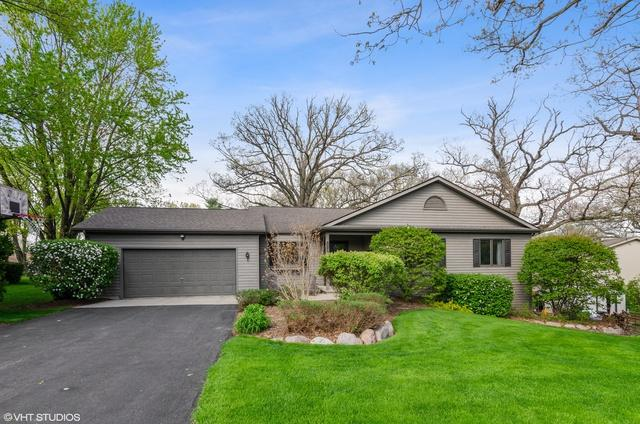 3510 Kilkenny Court, Crystal Lake, IL 60014 (MLS #10377652) :: Property Consultants Realty